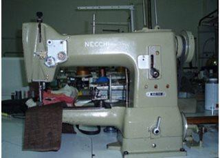 NECCHI 840-134
