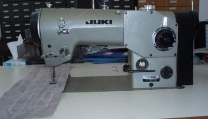 LZ- 1286 JUKI