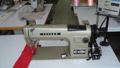 SL- 590 CONSEW
