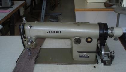 DLN- 415- 2 JUKI