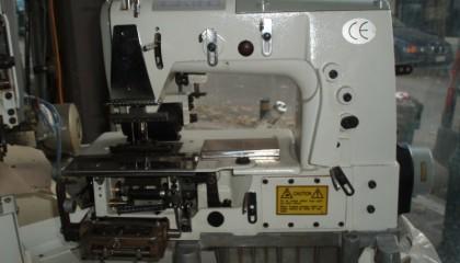 TAKING-TK6512P
