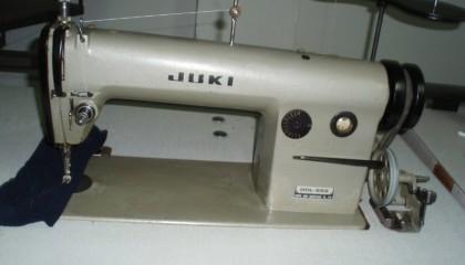 DDL-555