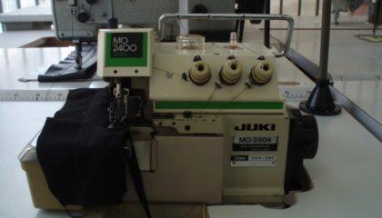 JUKI MO-2404
