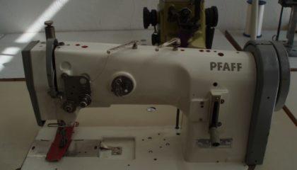 PFAFF 1245
